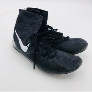 Nike Shoes - NWOT Nike Racing Track Running Shoes Sneakers
